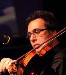 سهيل بهمن