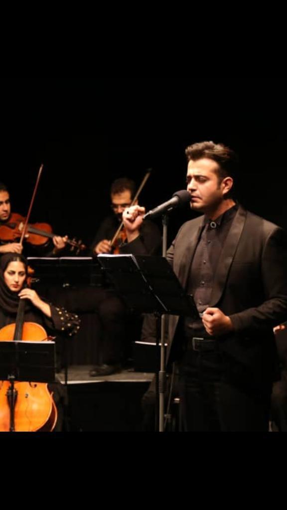 محمد-رضازاده-آموزش-آواز-اصیل-ایرانی