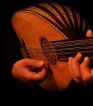 بهترین-آموزشگاه-موسیقی-در-تهران