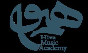 آموزشگاه موسیقی شرق تهران  هیوا