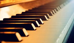بهترین-و-زیباترین-پیانو-جهان