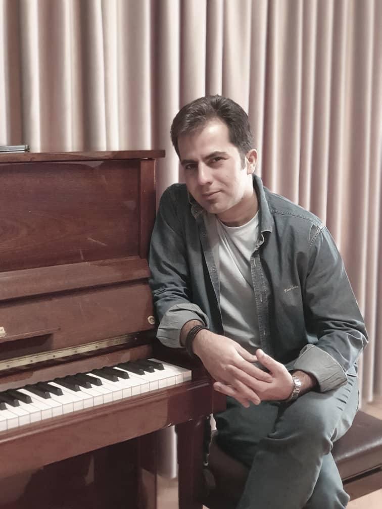 آموزشگاه-موسیقی-هیوا