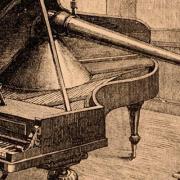 ساختار-پیانو-های-آکوستیک-به-چه-شکلی-است