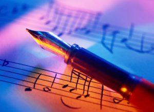 آموزشگاه-موسیقی